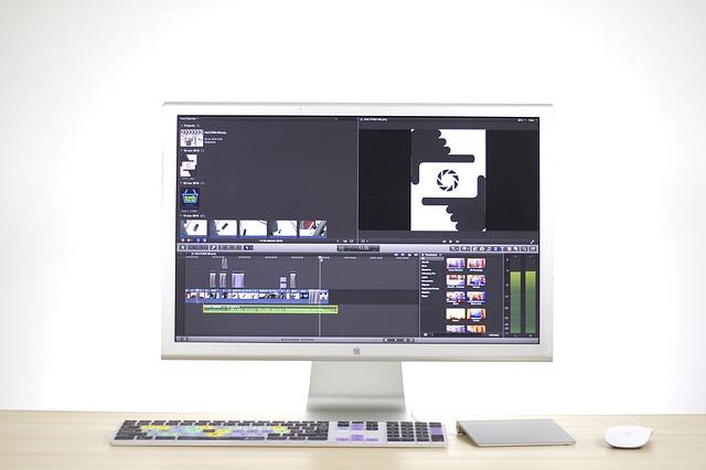 monitor počítače.jpg